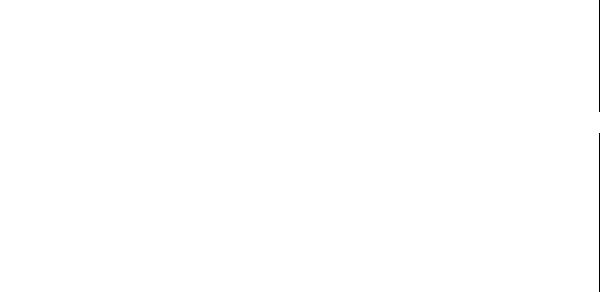 The Farish House - Downtown Phoenix Restaurant